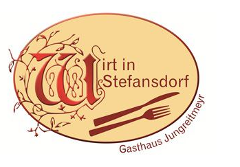 Wirt in Stefansdorf - Tradition seit 1912 | Wirt in Stefansdorf - Ihr Wirtshaus in Michaelnbach in Oberösterreich. Bei uns erwartet Sie eine traditionelle Küche und ein gemütliches Ambiente - seit 1912.